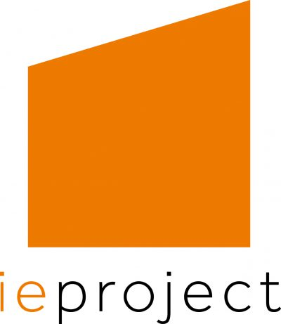 建築家と建てる家『いえプロジェクト』